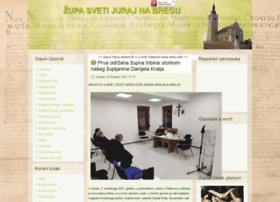 zupa-svetijurajnabregu.com
