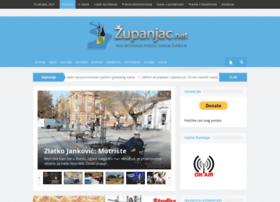 zupanjac.net