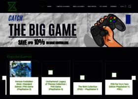 zupitex.com
