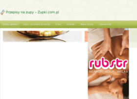 zupki.com.pl