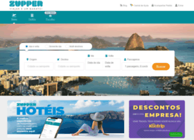 zupper.com.br