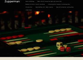 zupperman.com