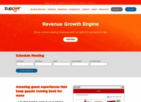 zuppler.com