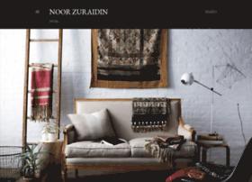 zuraidin.com