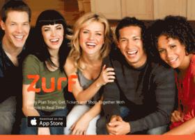 zurfapp.com