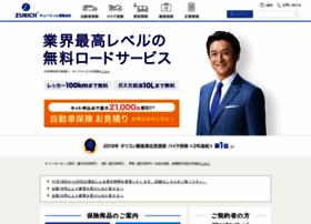 zurich.co.jp