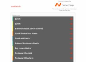 zurich6.ch