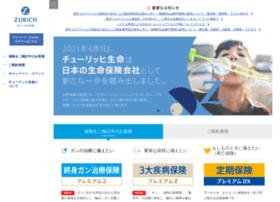 zurichlife.co.jp