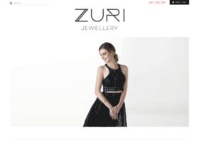 zurijewellery.com.au