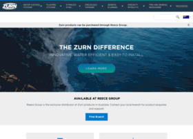 zurn.com.au