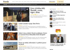 zurnal.pravda.sk