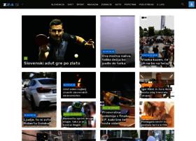 zurnal24.com