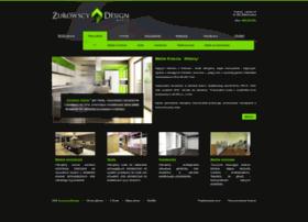 zurowscydesign.pl