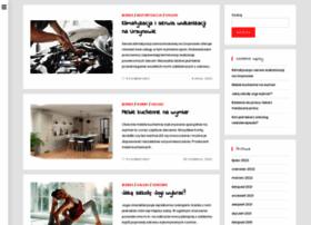 zurudesign.pl