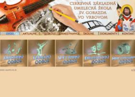 zus-vrbove.host.sk