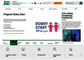 zus.pl