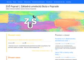zuspoprad.sk