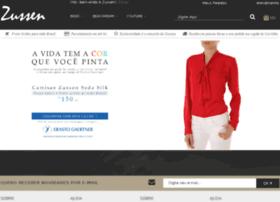 zussen.com.br