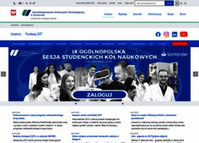 zut.edu.pl