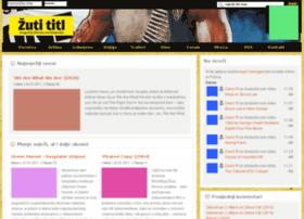 zuti-titl.com
