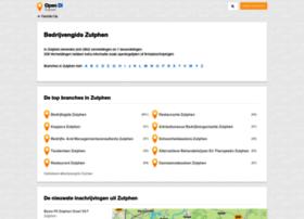 zutphen.opendi.nl