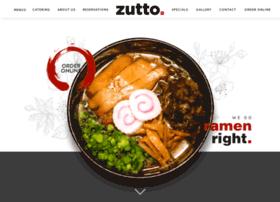 zuttonyc.com