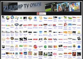 zuumptv.blogspot.com.br