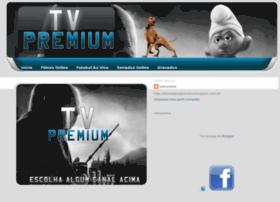 Assistir Tv Online Gratis Brasileirao 2012