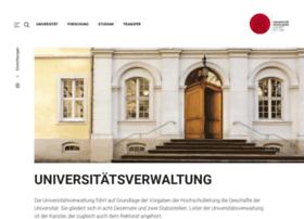 zuv.uni-heidelberg.de
