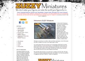 zuzzy.com