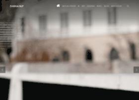 zvarga.com