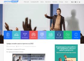zverinfo.ru