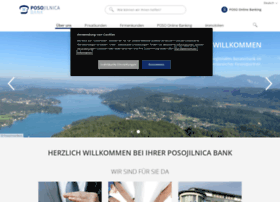 zvezabank.com