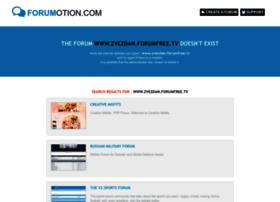 zvezdan.forumfree.tv