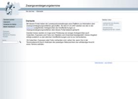 zvg-portal.nrw.de