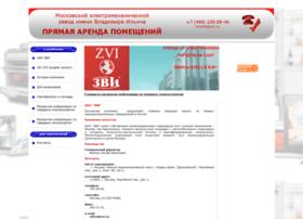 zvi.ru