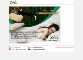 zvila.com