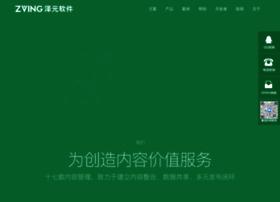 zving.com
