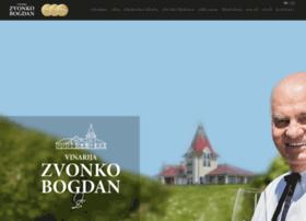 zvonkobogdan.com