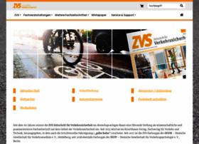 zvs-online.de
