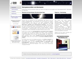 zvsd.org