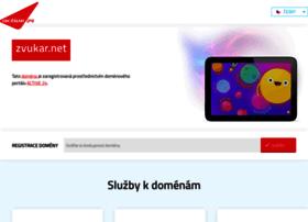 zvukar.net