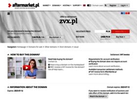zvx.pl