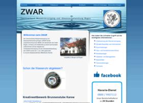 zwa-ruegen.de