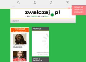 zwalczaj.pl