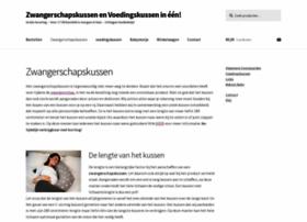 zwangerschapskussens.com