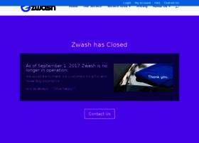 zwash.us