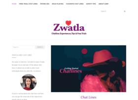 zwatla.com