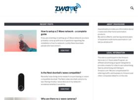 zwaveguide.com