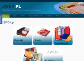 zwdk.pl